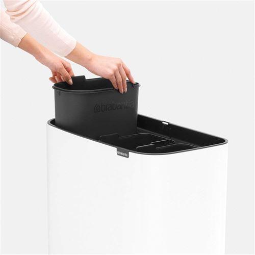 poubelle de tri design (5)