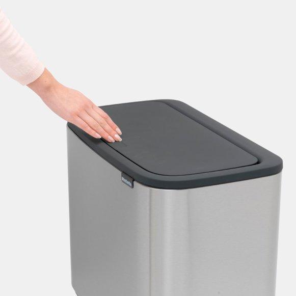 poubelle de tri design (7)