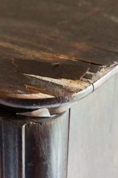 renover-vitrine-vintage-11