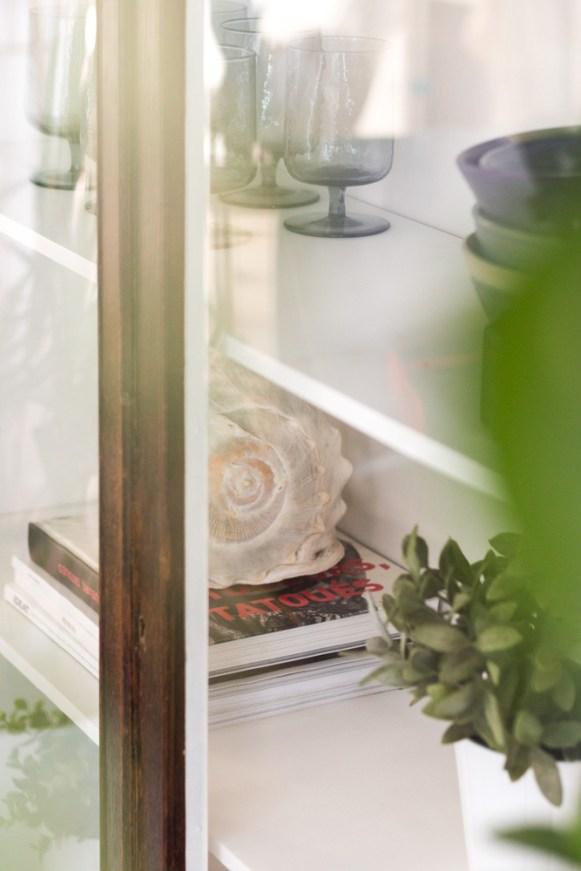 renover-vitrine-vintage-deco-4