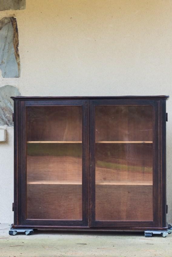renover-vitrine-vintage