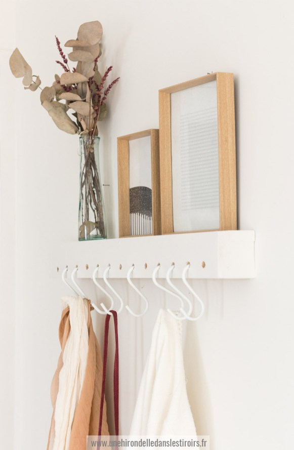 DIY-etagere-portemanteau-crochets-3