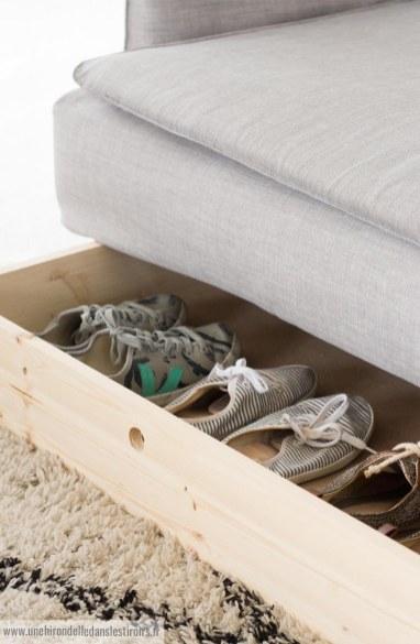 DIY-tiroirs-sous-meuble-2