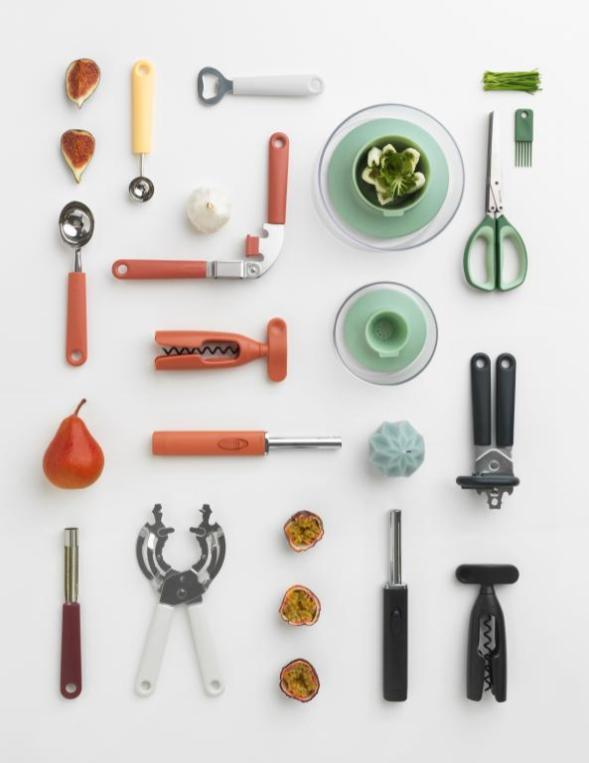 ustensiles-cuisine-design (1)