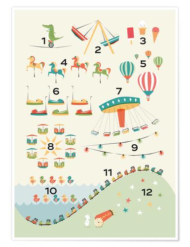 idees-affiches-enfants- (2)