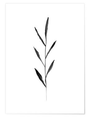 idees-affiches-minimaliste- (2)