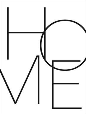 idees-affiches-minimaliste- (6)