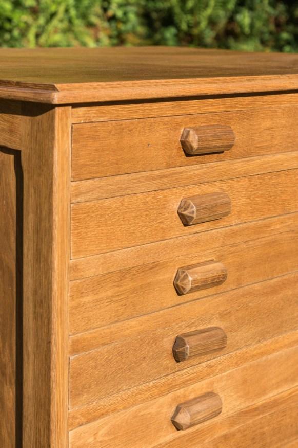 comment-appliquer-huile-meuble- (5)