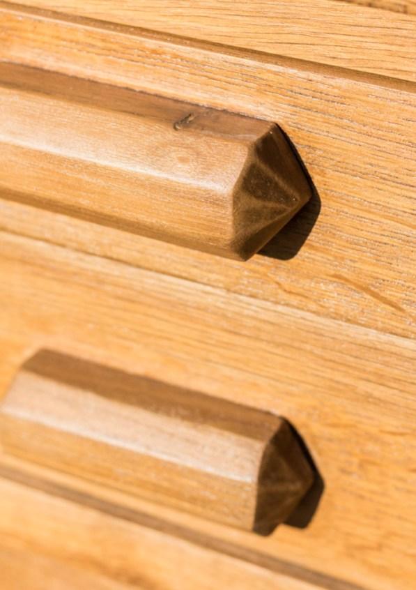 comment-appliquer-huile-meuble- (8)