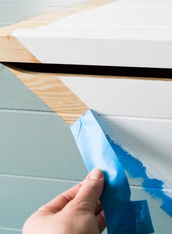 peindre-meuble-motifs-une-hirondelle-dans-les-tiroirs- (11)
