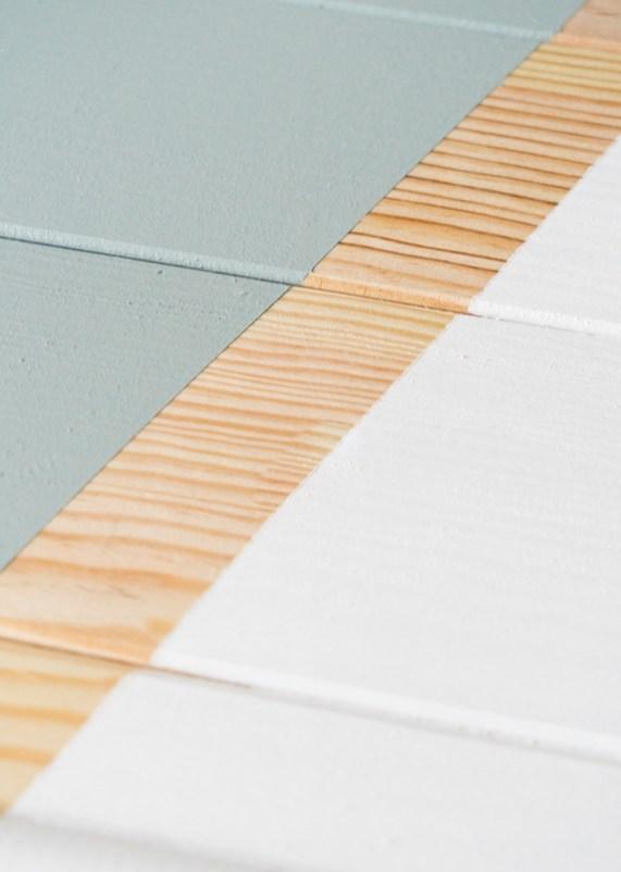 peindre-meuble-motifs-une-hirondelle-dans-les-tiroirs- (12)