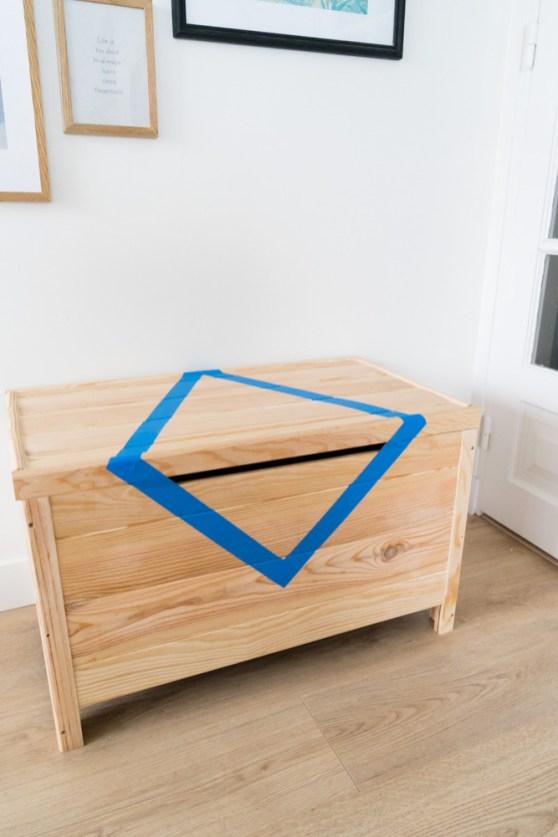 peindre-meuble-motifs-une-hirondelle-dans-les-tiroirs- (6)