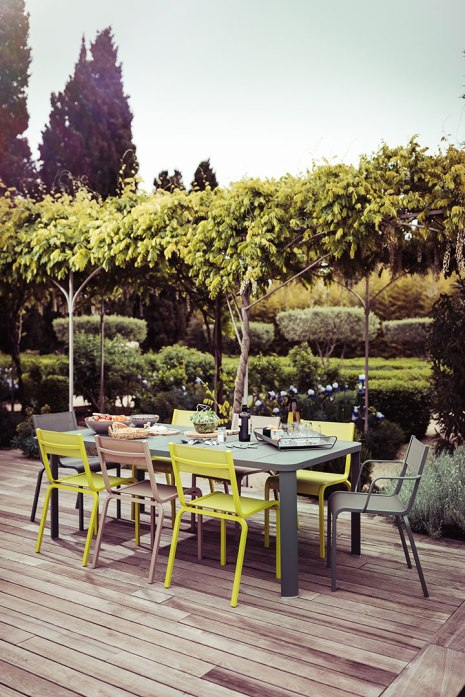 table-de-jardin-metal-1