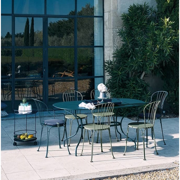 table-de-jardin-metal- (12)