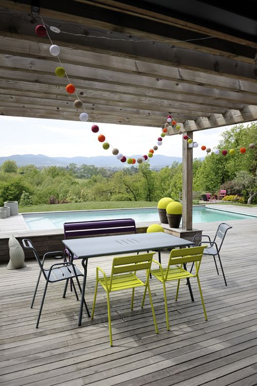 table-de-jardin-metal- (4)