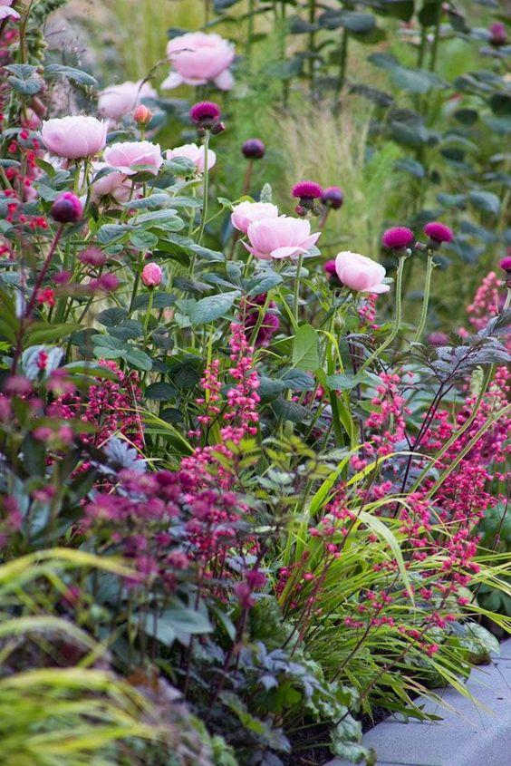 amenager-jardin-paysager- (3)