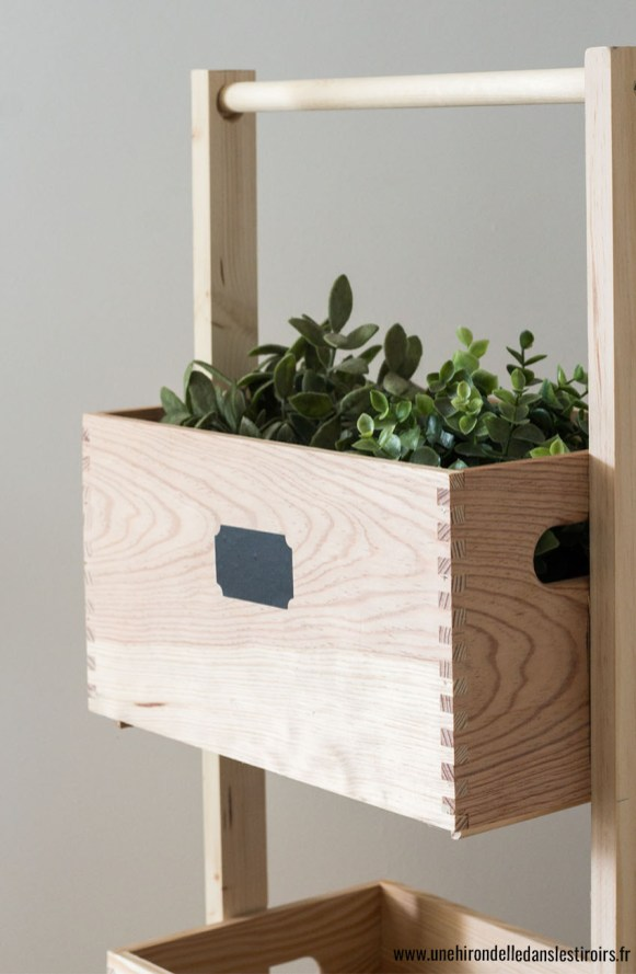 DIY-rangement-legumes-3