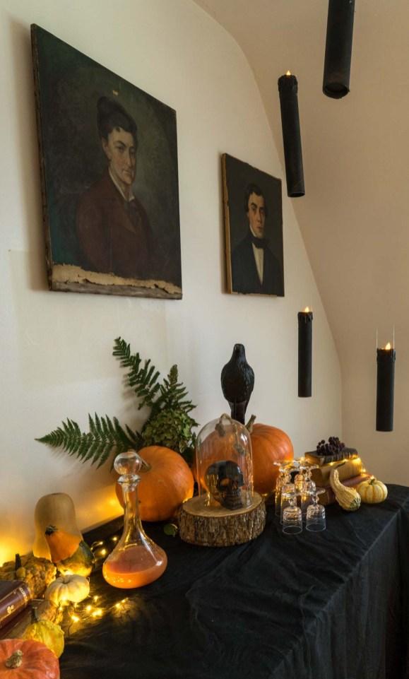 diy-deco-halloween-26