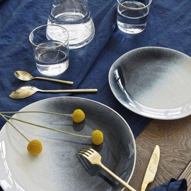 table-de-fete-deco-vaisselle (11)