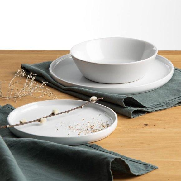 table-de-fete-deco-vaisselle (15)