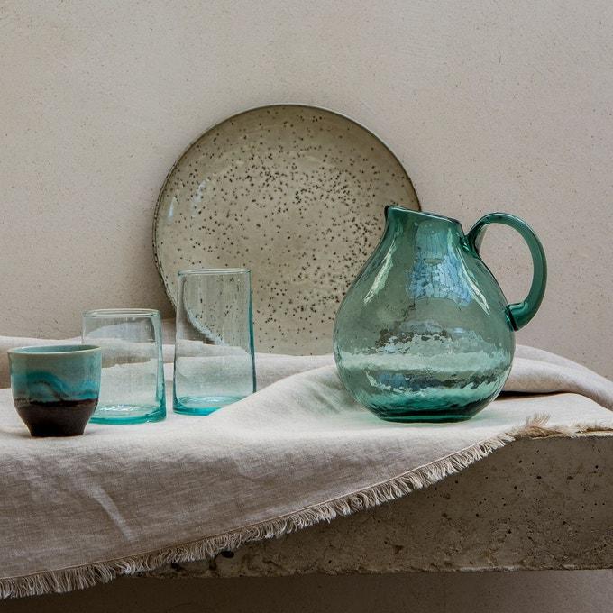 table-de-fete-deco-vaisselle (3)
