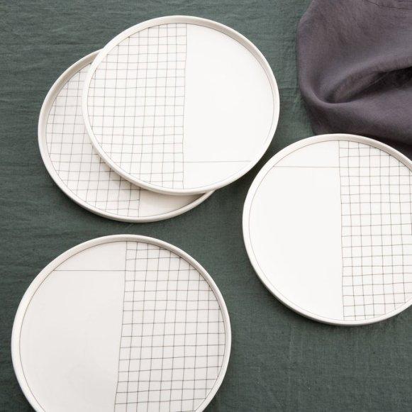 table-de-fete-deco-vaisselle (6)