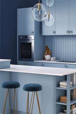 idees-plan-de-travail-cuisine (4)