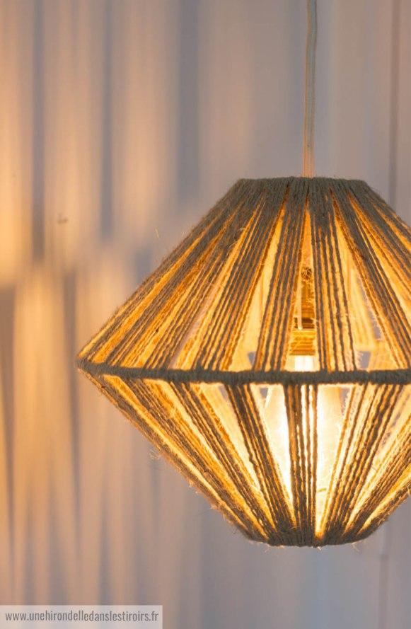 DIY-lampe-corde-2