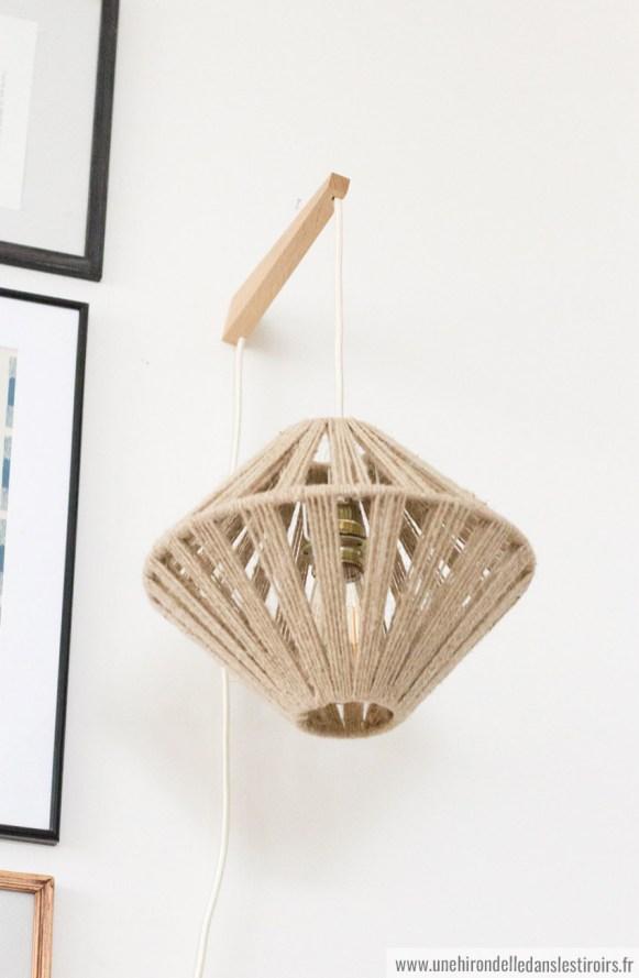 DIY-lampe-corde-3