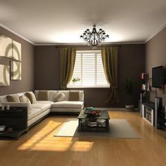 Interior Paints For Living Room Classic Ideas Paint Idea A Creative Mom