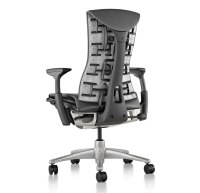 Herman Miller Office Chair The Best Chair For Your Office ...