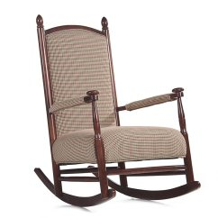 Kids Upholstered Rocking Chair Cover Rentals New Haven Ct A Creative Mom