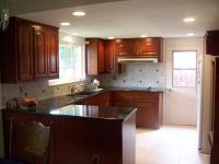 kitchen lighting position - 28 images - the best bathroom ...