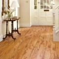 Vinyl wood flooring planks from user submitted