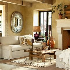 Pottery Barn Living Room Design Ideas Large Pictures For A Creative Mom