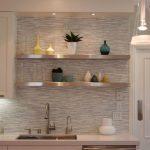 Kitchen Tile Backsplash Ideas A Creative Mom