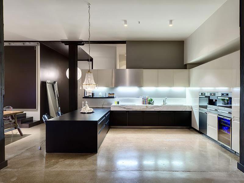 Apartment Kitchens Ideas A Creative Mom