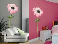 Creative Ways To Make Cheap Wall Dcor For Your Home | A ...