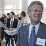 Gary Madsen, ProTransit Nanotherapy