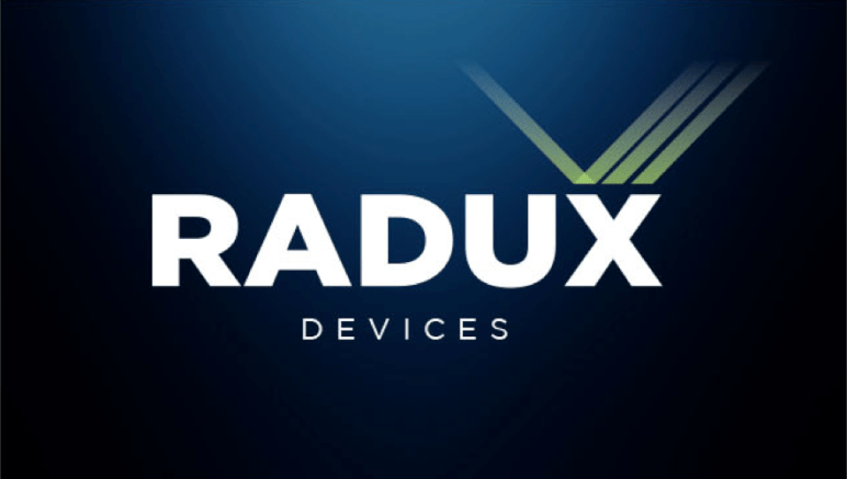Radux Devices LCC