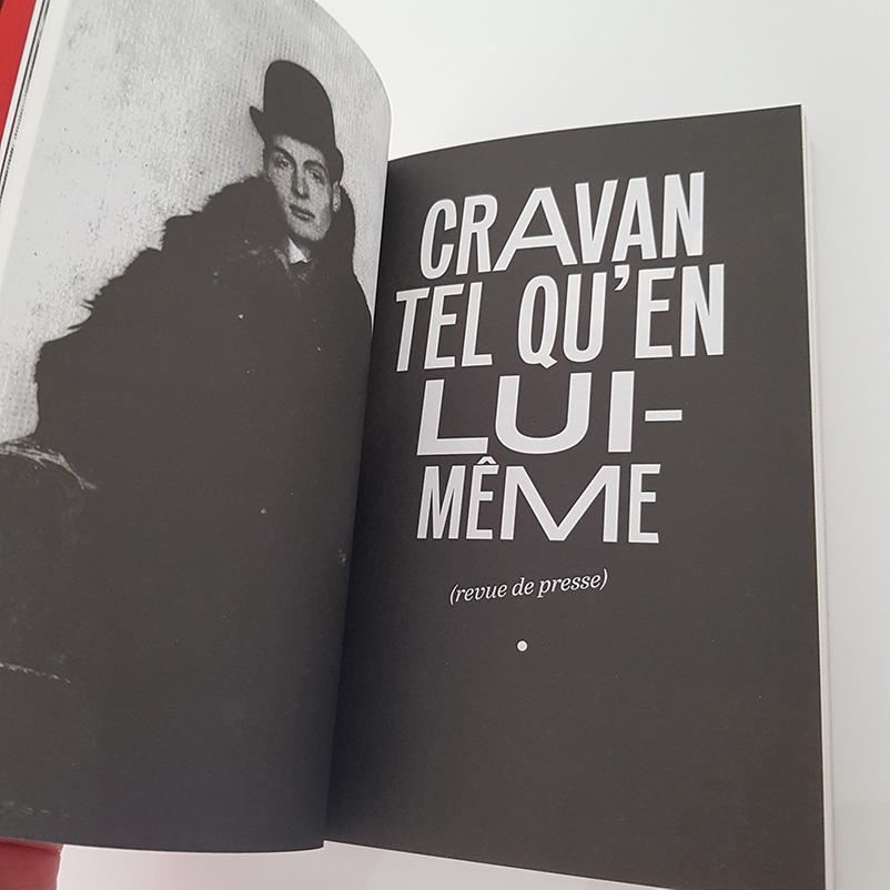cravan3