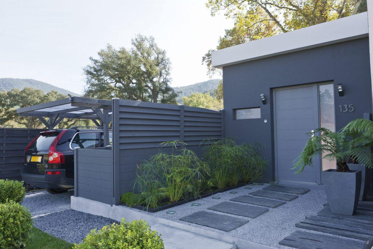 carport vs garage