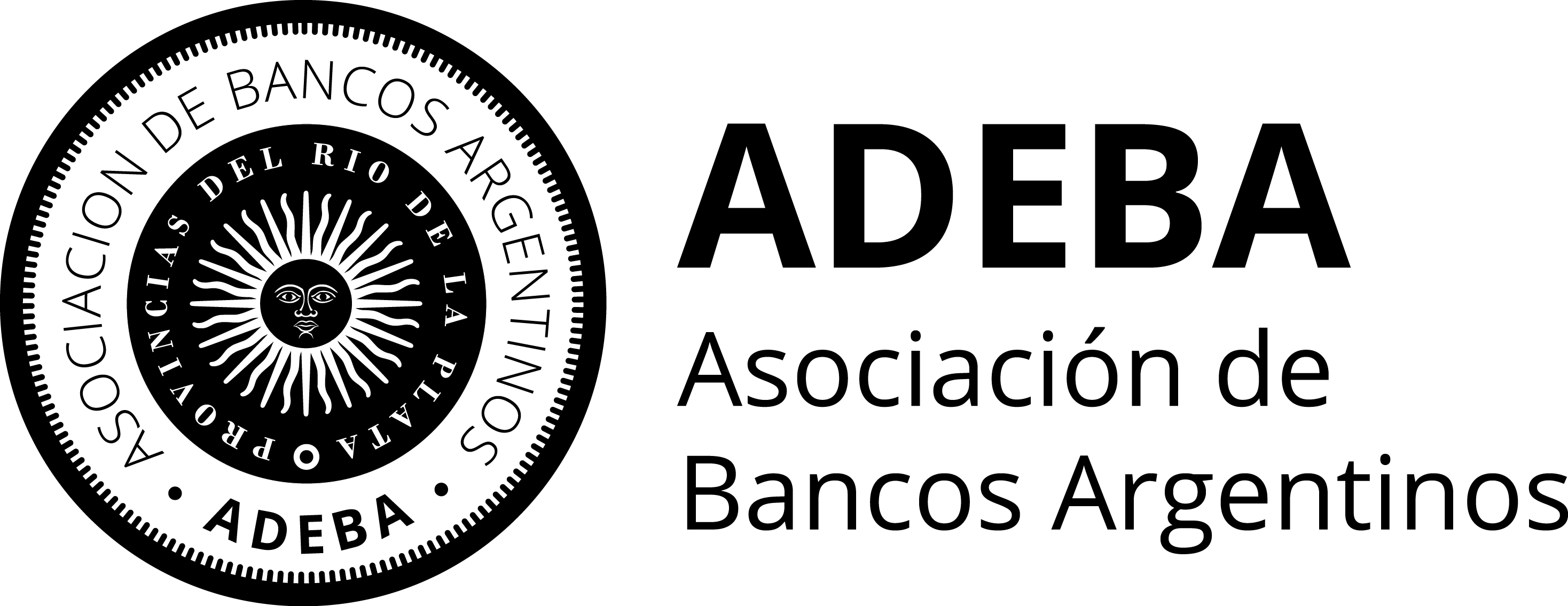 ADEBA becomes newest Supporting Institution in the Latin