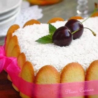Gâteau-mont-blanc-antillais-facile