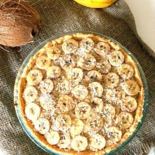 tarte-coco-banane