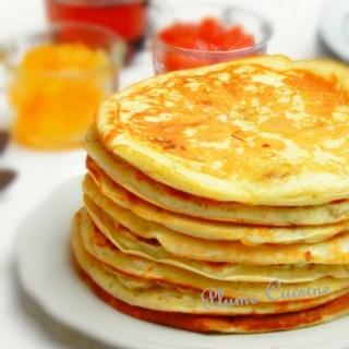 recettes-pancakes