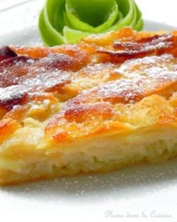Gâteau-aux-pommes-Bolzano