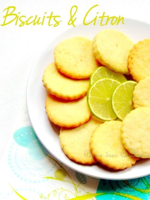 biscuits-citron