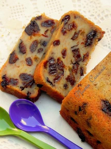 Pudding-antillais-au-rhum