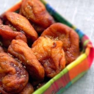 beignets-bananes-antillais